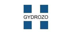 GYDROZO