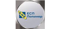 ЕСП-Полимер